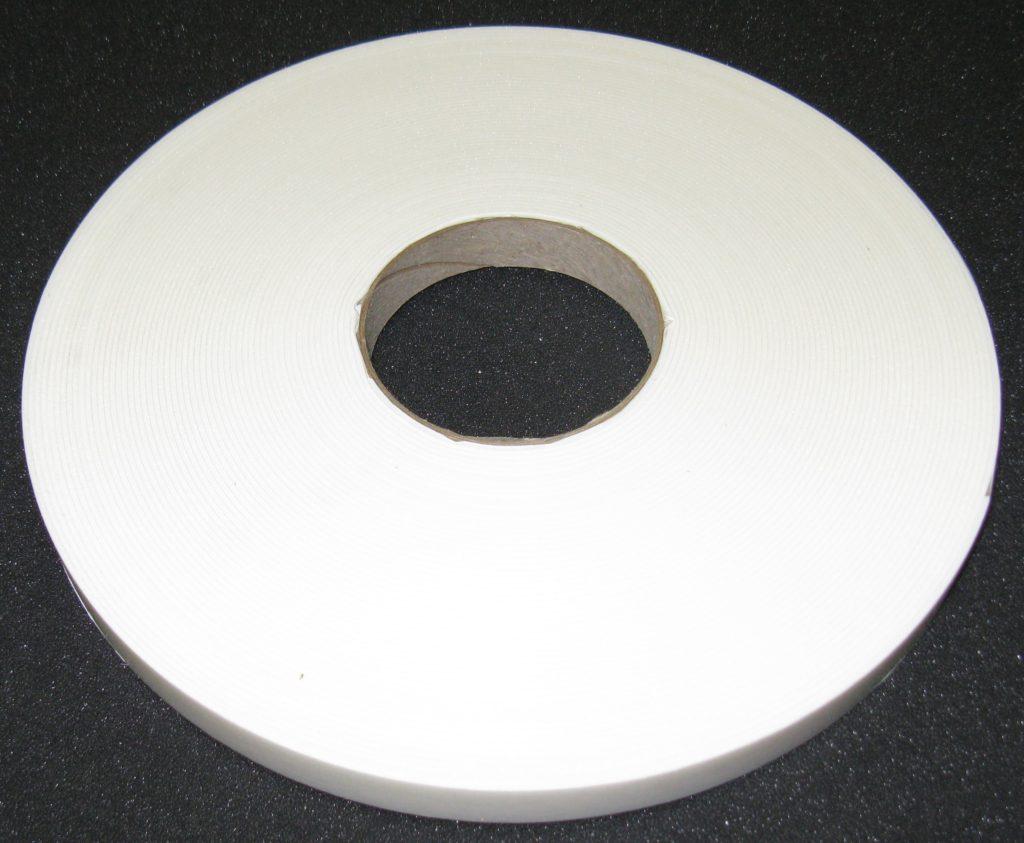 Ether Foam Sheets Foam Sheets Polyurethane Polyethylene